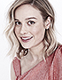 Brie Larson Archives