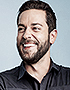 Zachary Levi Source