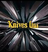 KnivesOutTrailer-22.jpg