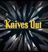 KnivesOutTrailer-23.jpg