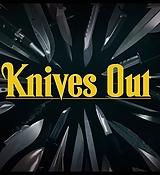 KnivesOutTrailer-24.jpg